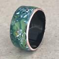Ring #7