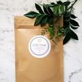 Wild Orange Exfoliating Face/Body Scrub Skincare Christmas Gift