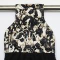 Cows Designer Hand Towel
