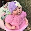 HEADBAND for Baby/ Reborn