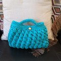 Small Cute Handbag