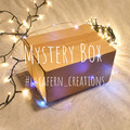 Mystery Jewellery and Accessories Box