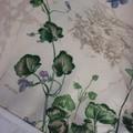 Elna Press Ironing Board Cover