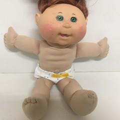 Dolls Undies to fit Baby Born Dolls