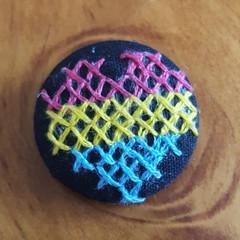 Round Badges-Orientations