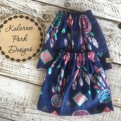 Sock Savers Custom Order for Elise