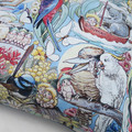 Cushion - May Gibbs 'Mays folklore Tales'