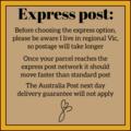 DIY beeswax wrap material, Australian beeswax blocks. 100% beeswax ONLY.