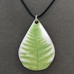 Green Leaf 🍃
