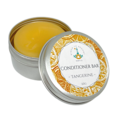 Conditioner Bar - Tangerine | 60g Bar packaged in an Aluminium Travel Tin.