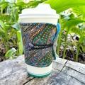 Cup Cozy/Sleeve