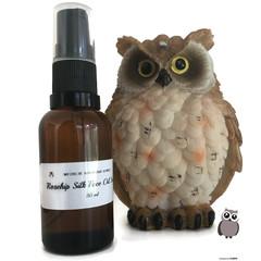 ROSEHIP Facial Oil Serum