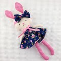 Miss Chloe Rabbit | Easter Bunny