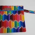Pencil pouch.