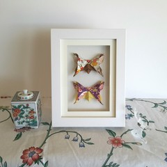 Exquisite Butterflies - elegant and cheerful gift for any occasion