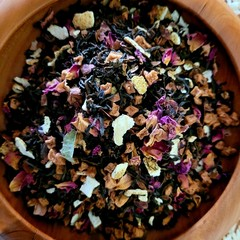 Digestive Blend (Organic) Tea