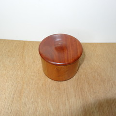 12 piece Segmented  Trinket box with Lid