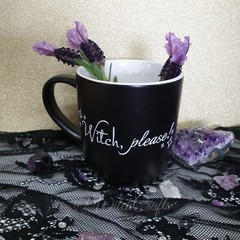Sassy Coffee Mug gift for Valentines day,  Birthday
