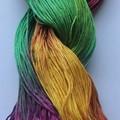 Premium Silk - PR171