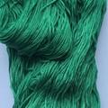 Premium Silk - PR172