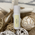 Lip Balm - Vanilla | 15ml Eco-friendly Cardboard Tube