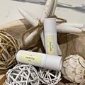 Lip Balm - Vanilla   15ml Eco-friendly Cardboard Tube