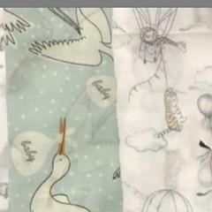 Baby Swaddle Muslin, coverlet, Blanket