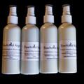 Aromatic Room Mist - Mood Enhancer Spray - Room Fragrance