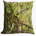 Australian Native Cushion