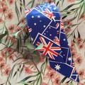 KOOKAS KOOLER CELEBRATE AUSTRALIA DAY