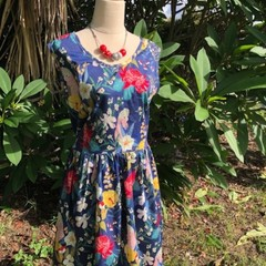 Ladies Angie Dress - Size 14