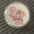 Lip Balm Gift Pack, Lip balm Pack, gifts for her, natural lip balm, party Favour