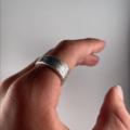 Yeo Man Ring
