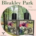 BLEAKLEY PARK   -  EdP   - 50ml