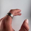 Tessellating Ring