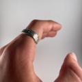 Apostle Ring