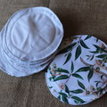 Reusable Breast pads-  Joyce