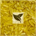 Sensory Rice - single colours