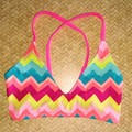 Chevron Set (XS)