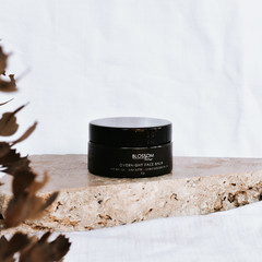 Intensive Overnight Face Balm