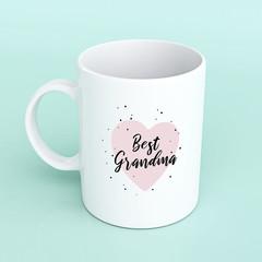 Grandma mug, Nana mug, Nanna mug, mug or grandma, mug for nanna, mug for nana