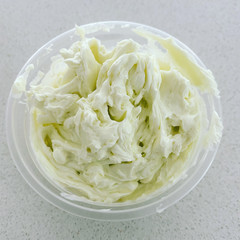 Skin Melt, Body Butter- Choose your scent