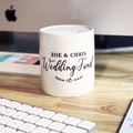 Personalised Wedding Fund, wedding fund bank, wedding planning, wedding fund