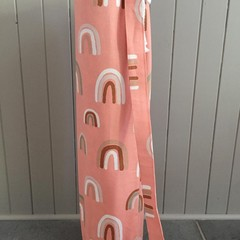 Yoga Mat Sling / Carry bag