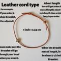 Simple Tiny metal Star / Heart charm bracelet ,  Gold Silver Friendship Bracelet
