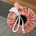 Yoga Mat Sling / Carry bag