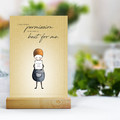 TEENAGER'S AFFIRMATION CARDS (12+ Yrs) - The Display Collection