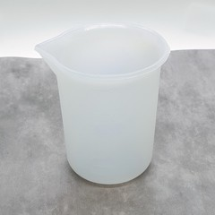 100ml Silicone Measuring Cup / Beaker