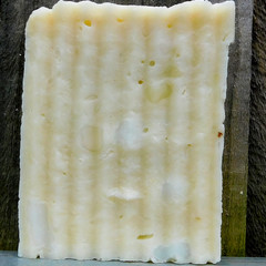 Handmade Soap Natural & Organic Country Fresh