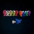 Among Us Astronauts